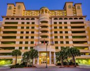 2000 N Ocean Blvd. Unit PH15, Myrtle Beach image