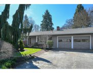 427 NW OVERLOOK  DR, Vancouver image