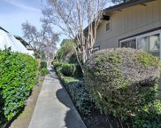 118 Flynn Ave C, Mountain View image
