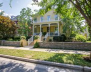 606 Stonewater Blvd, Franklin image