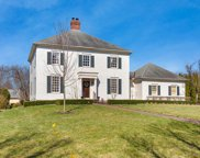 4075 James River Road, New Albany image