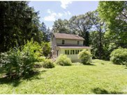 1319 Blackhorse Hill Road Unit 1/2, Coatesville image