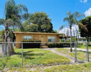 2340 Nw 28th St, Oakland Park image