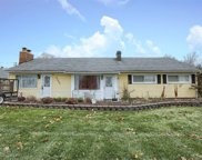 37688 S Groesbeck, Clinton Twp image