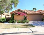 15615 N 50th Street, Scottsdale image