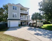 3411 Poinsett Street, North Myrtle Beach image