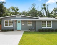 108 Forest Avenue, Altamonte Springs image