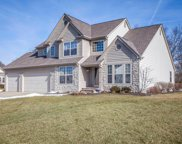 1770 Harrison Pond Drive, New Albany image