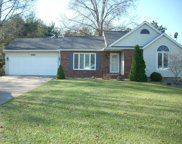 14713 Acorn Drive, Plymouth image