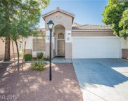 7945 QUAIL MOUNTAIN Lane, Las Vegas image
