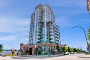 258 Sixth Street Unit 1101, New Westminster image