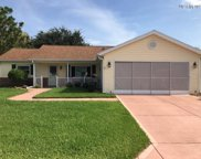 11661 SW 137th Loop, Dunnellon image