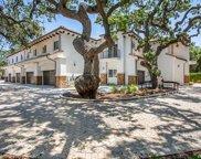 3236 Royal Oaks Drive Unit #2, Thousand Oaks image