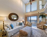 2 Shelter Cove  Lane Unit 256, Hilton Head Island image