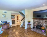 15951     Royale Court, Fountain Valley image