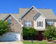 10 Tennyson Court, Simpsonville image