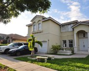 11260 Nw 48 Terrace, Doral image