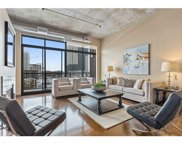 100 2nd Street NE Unit #A520, Minneapolis image