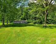 14846 State Highway M, Wright City image