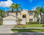7491 Ladson Terrace, Lake Worth image