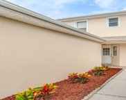 1020 Park Unit A, Indian Harbour Beach image