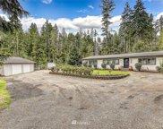 15465 Bay Ridge Drive NW, Poulsbo image