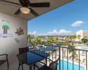 88500 Overseas Highway Unit 418, Tavernier image