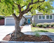 1536 Granger Way, Redwood City image