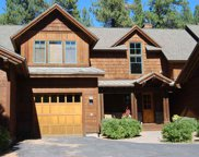 12601 Legacy Court Unit A11B-07, Truckee image