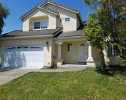 155 Willowcreek, Watsonville image