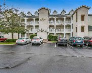 1033 World Tour Blvd. Unit 203, Myrtle Beach image