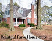 143 Roland Marsh Road, Siler City image