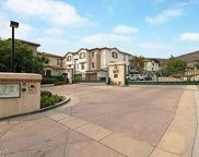 461     Country Club Drive   211, Simi Valley image
