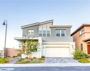 2454 Poetica Place, Henderson image