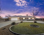 21077 South Road, Apple Valley image