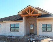 2451 Elkmont Cove, Canyon image