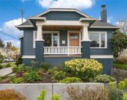 2357 N 57th St, Seattle image