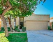 15848 N 50th Street, Scottsdale image