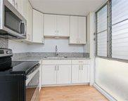 936 Lehua Avenue Unit 110, Pearl City image
