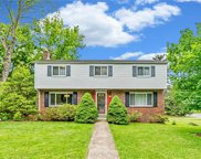 8443 Fox Ridge Rd, McCandless image