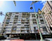 2355 Ala Wai Boulevard Unit 303, Honolulu image