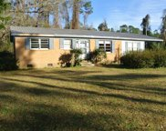 408 Sellers Rd., Conway image