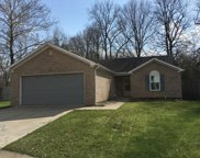 8559 Country Club  Boulevard, Indianapolis image