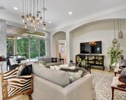 725 Charlestown Circle, North Palm Beach image