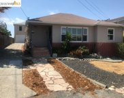 230 Vallejo Ave, Rodeo image