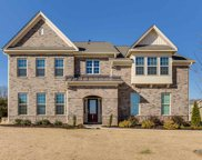320 Scotts Bluff Drive, Simpsonville image