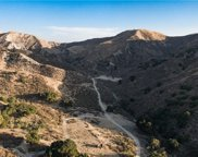 5822 Holser Canyon, Castaic image