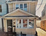88-14 76th Street, Woodhaven image