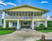 131 Seaview Loop, Pawleys Island image