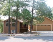 2255 E Forest Heights Drive, Flagstaff image